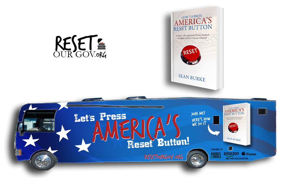 Reset Our Gov
