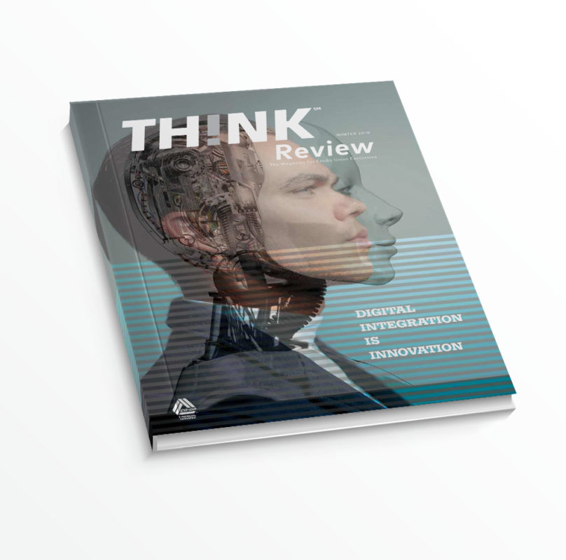 Think Review